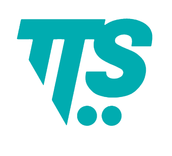 tts-cleaning