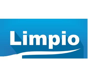 limpio