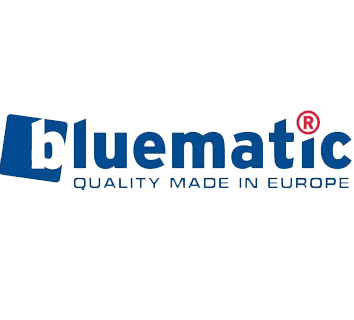 bluematic