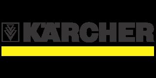Karcher-Logo-1935