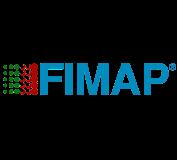 Producator_Hygiero.ro-FIMAP