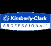 Producator_Hygiero.ro-Kimberly-Clark_Professional