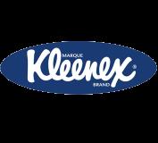 Producator_Hygiero.ro-Kleenex