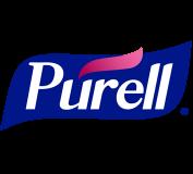Producator_Hygiero.ro-Purell