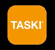 Producator_Hygiero.ro-Taski