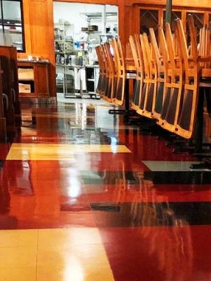 Restaurant-Cleaning-Services